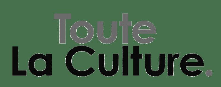 toute-la-culture-logo